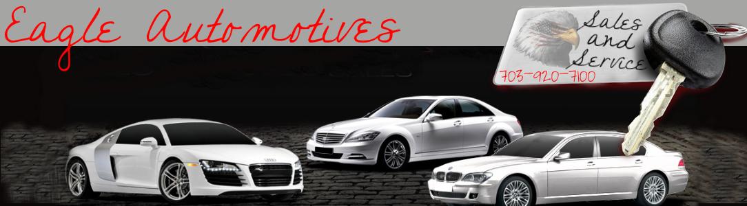 used cars arlington va at eagle automotives truecar certified dealer of used cars auto. Black Bedroom Furniture Sets. Home Design Ideas