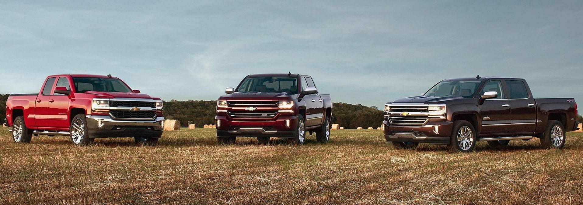 shop our virtual showroom of used cars trucks and suvs online then stop by for a test drive