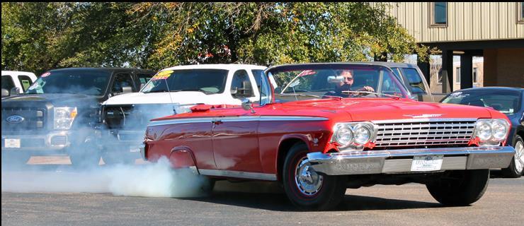 Used Cars Hattiesburg MS | Used Cars & Trucks MS | Daniell ...