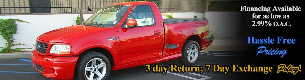 & Used Cars Simi Valley CA | Used Cars u0026 Trucks CA | K u0026 J Auto Exchange markmcfarlin.com