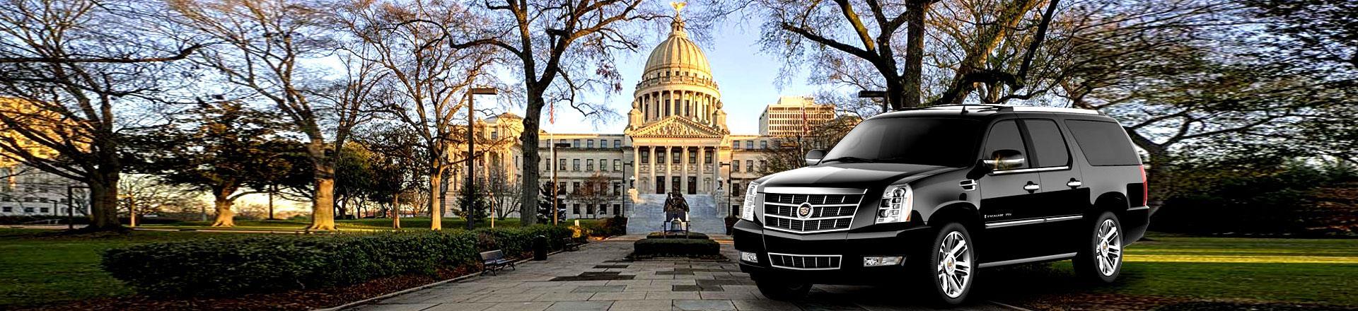 Used Cars Jackson Ms Used Cars Trucks Ms Capital
