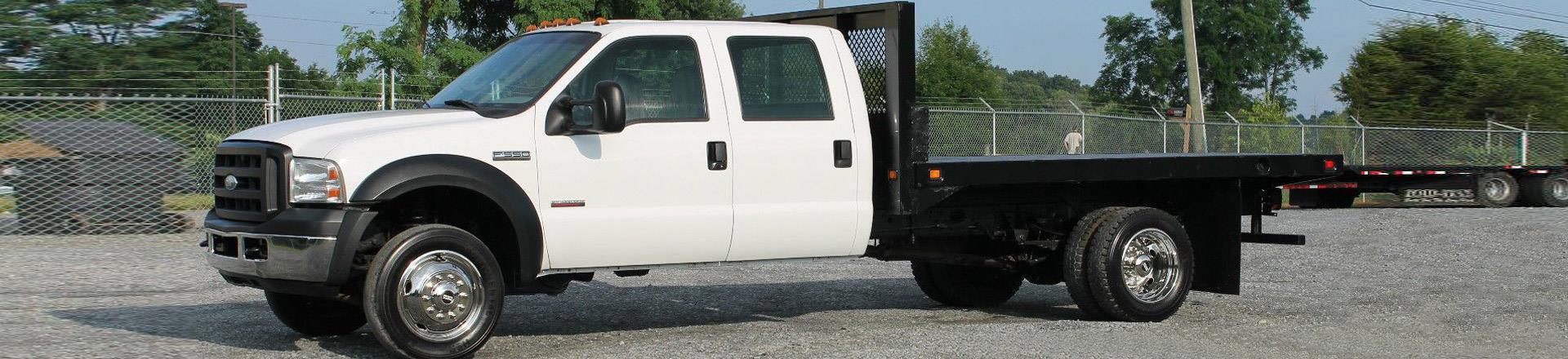Used Cars St Louis MO | Used Cars & Trucks MO | Cape Auto Sales ...