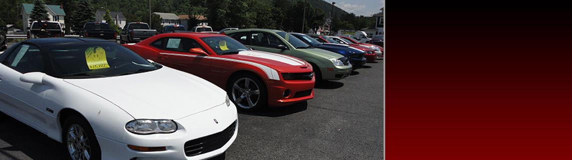 Miller Brothers Auto >> Used Cars Mill Hall Pa Used Cars Trucks Pa Miller Brothers