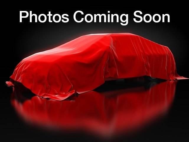 2007 Chevrolet Corvette Z06 6Spd Navi Best Buy We Finance Call Or Text Now
