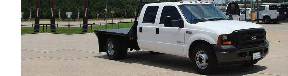 Commercial Vehicles And Work Vans/Trucks | Detroit MI | Commercial Vehicles And Work Vans/Trucks | A & B Motors Groesbeck