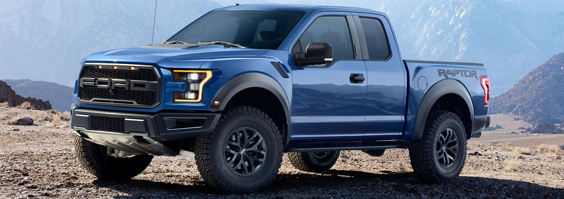 N & N Auto Sales Houma LA   New & Used Cars Trucks Sales & Service