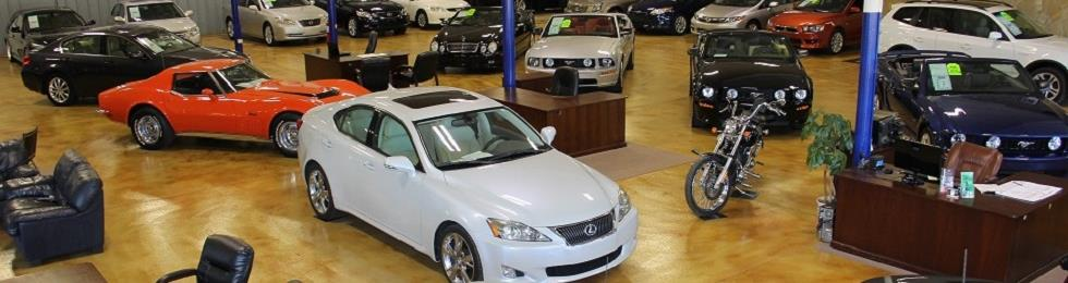 used cars raleigh nc used cars trucks nc hollingsworth auto sales of raleigh. Black Bedroom Furniture Sets. Home Design Ideas