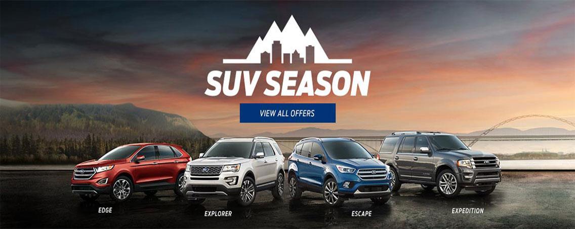 Kline Motors Inc Winfield Ks New Used Cars Trucks