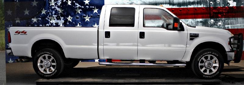sales trucks davis in cars auto used woodruff chevrolet sc dealers