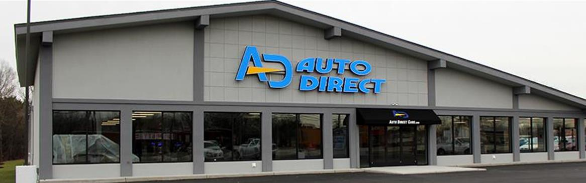 Burlington New Jersey Car Dealerships