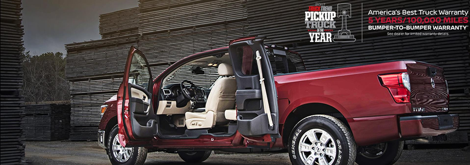 Nissan of paducah paducah ky new used cars trucks autos post for Perkins motors mayfield ky
