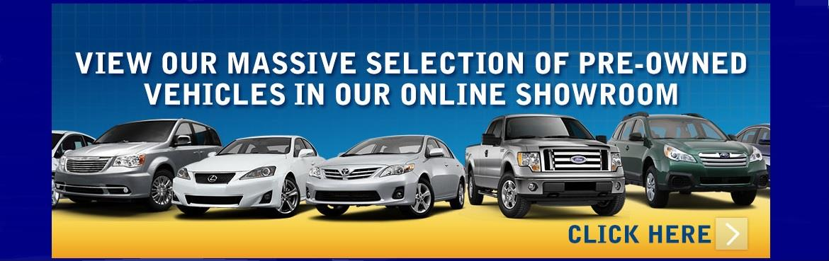 Nissan Of Paducah New Used Cars Trucks Sales Service