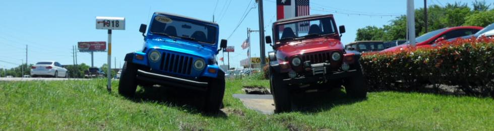 in carsforsale houston for jeep tx com unlimited sale wrangler