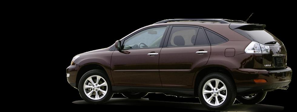 Best Buy Used Cars Louisville Car Lot Financing Sales