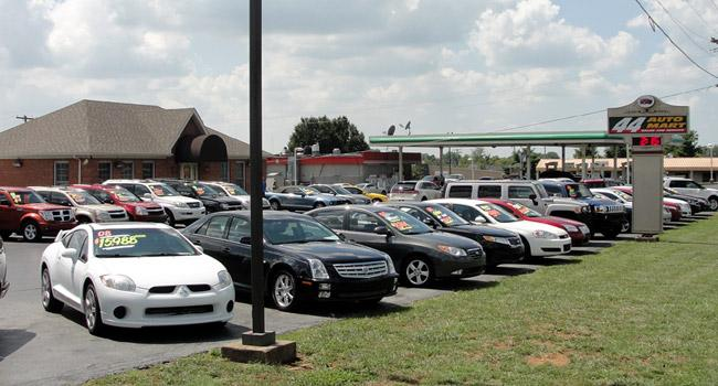 44 auto mart premium used cars louisville ky used trucks automart cars for sale 650x350