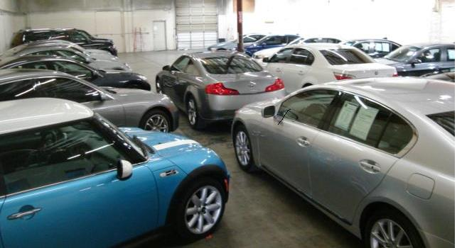 Priced right auto sales best priced quality used cars for Ideal motors maryville tn