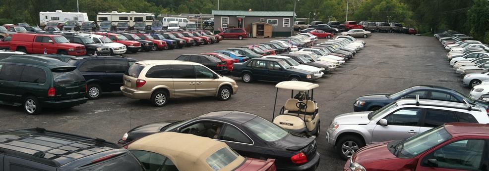 Keystone Kia Used Cars >> Used Cars Kansas City MO | Used Cars & Trucks MO | Silver Eagle Auto Mall