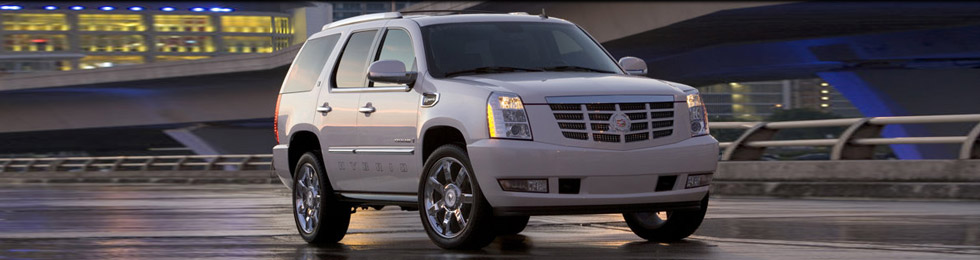 Used Cars Fort Myers >> Used Cars Fort Myers Fl Used Cars Trucks Fl Ponce Used Cars Inc