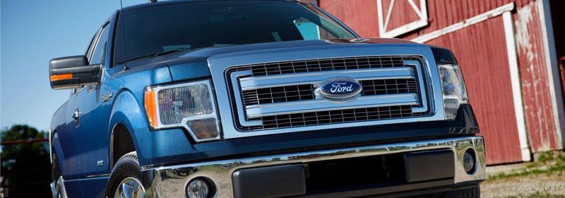 used cars mount airy nc used cars trucks nc phillips motors. Black Bedroom Furniture Sets. Home Design Ideas