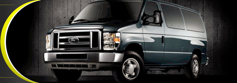 Used Cars Chicago Il Used Cars Trucks Il Highland