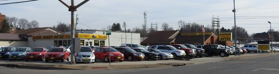 used cars parkersburg wv used cars trucks wv garfield pre owned autos. Black Bedroom Furniture Sets. Home Design Ideas