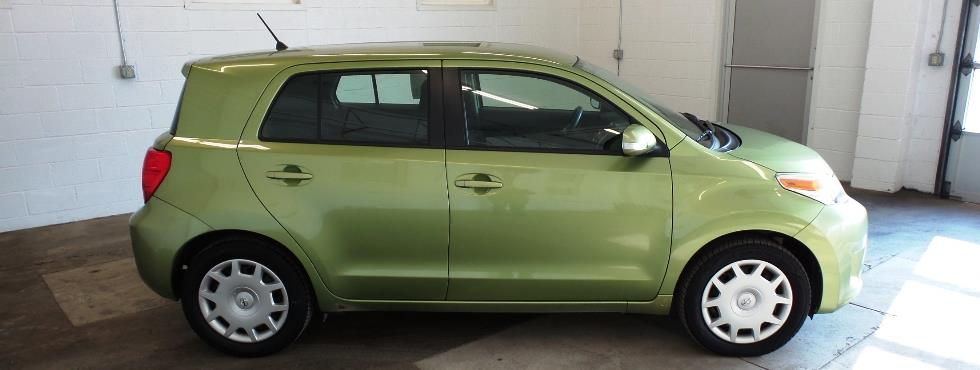 used cars used cars for sale car loans cash for cars car loan cars endicott ny. Black Bedroom Furniture Sets. Home Design Ideas