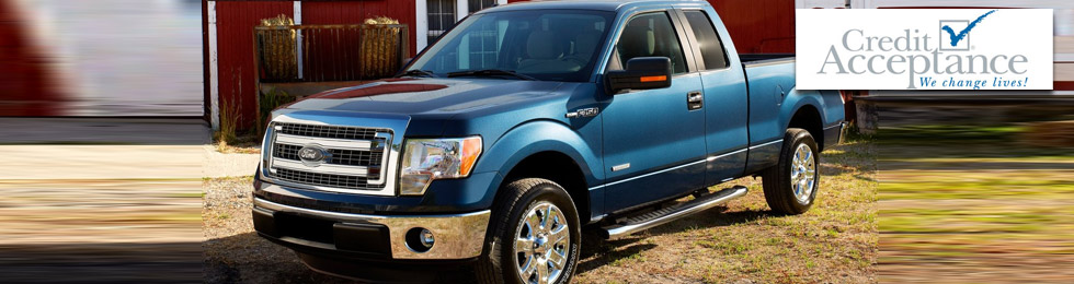 Honda dealer sandusky oh new honda certified used autos post for Mcdaniel motors marion ohio