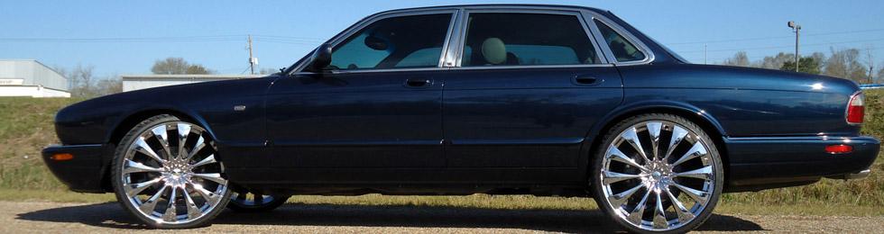 Used Cars Columbia Ms Used Cars Trucks Ms Kol Cars