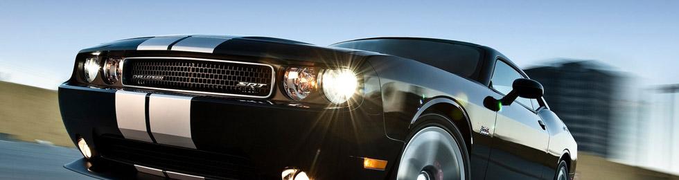 luxury auto hampton roads luxury auto sales. Black Bedroom Furniture Sets. Home Design Ideas