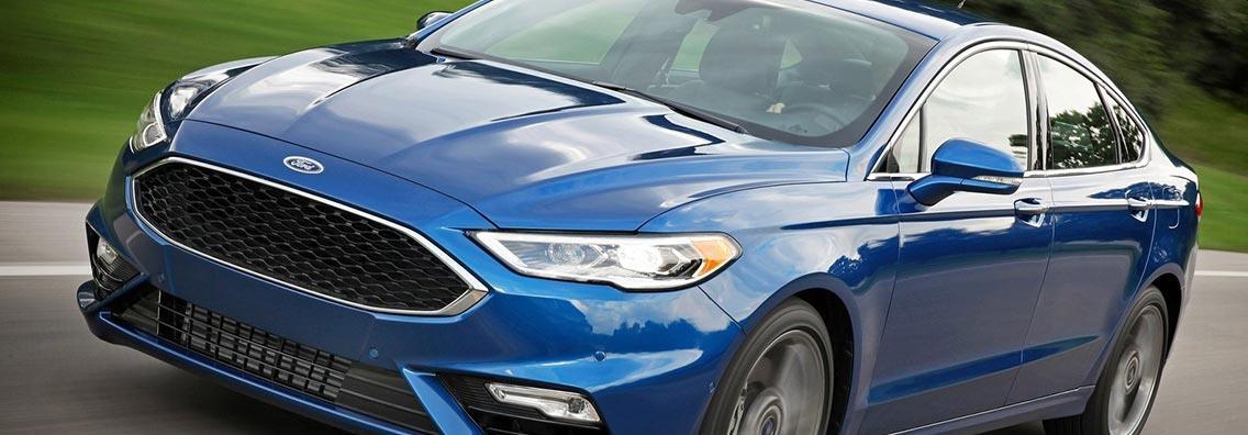 Liberty Car Loan Review
