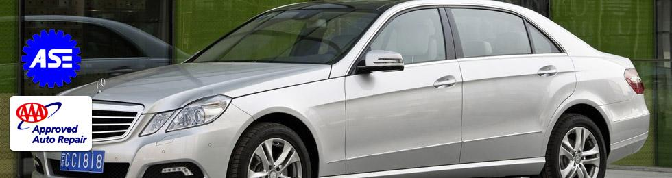 Haskins Automotive Service Auto Body Amp Sales Wellesley Ma