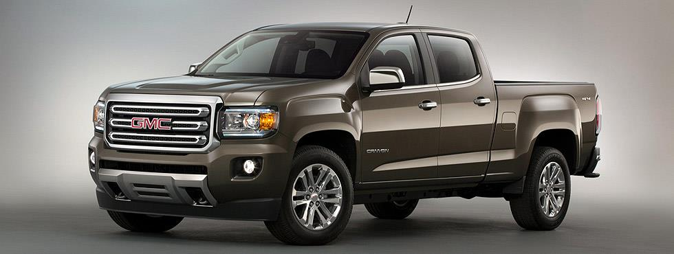 Goble gmc inc winamac in new used cars trucks sales service excellence since 1937 publicscrutiny Choice Image