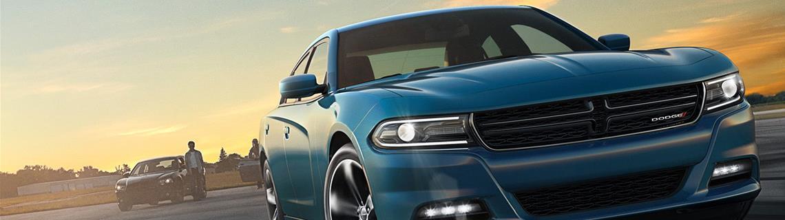 Eddie Gilstrap Motors >> Used Cars Salem IN   Used Cars & Trucks IN   Eddie Gilstrap Motors, Inc.