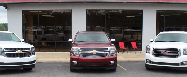 shop for used cars at skyland in asheville nc sexy girl and car photos. Black Bedroom Furniture Sets. Home Design Ideas