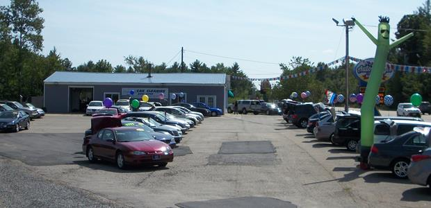& Used Cars Rochester NH | Used Cars u0026 Trucks NH | Auto Images markmcfarlin.com
