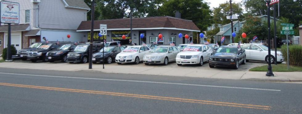 Used Car Buy Here Pay Here Philadelphia