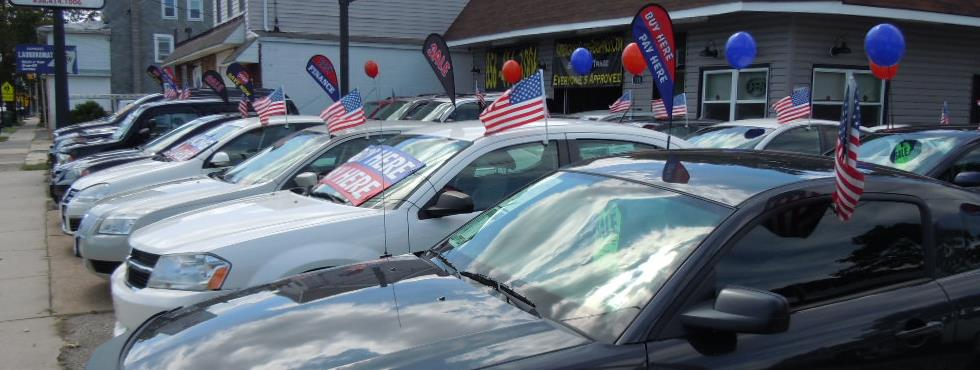 Cars For Sale  Car Loans  Bad Credit Car Loans