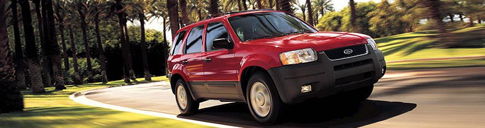 Used Cars Miami FL  Used Cars  Trucks FL  Selective Motor Cars