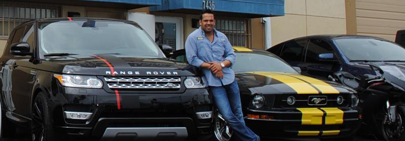 Dealer De Carros >> Used Cars Miami Fl Carros Usados Irenko Auto Sales Corporation