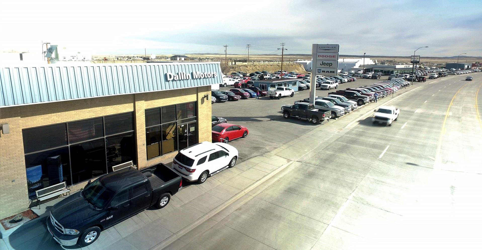 Remit Invoice Pdf Dallin Motors Rawlins Wy  New  Used Cars Trucks Sales  Service How To Send A Invoice Excel with Epson Receipt Printer Driver Download Word All Our New Inventory Is Priced At Dealer Invoice Proforma Invoice Customs Pdf