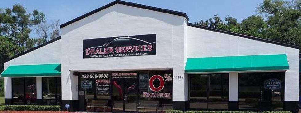 used cars leesburg fl used cars trucks fl dealer services leesburg. Black Bedroom Furniture Sets. Home Design Ideas