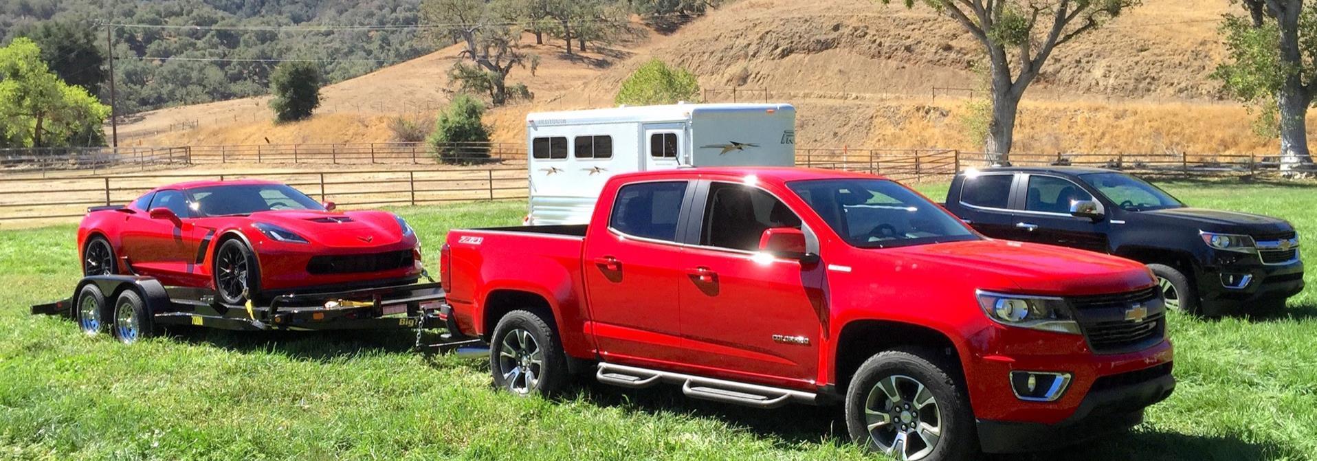LV Cars Auto Sales East Las Vegas NV | New & Used Cars Trucks Sales ...