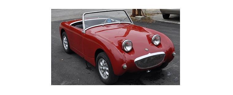 Used Car Sales Milford Nh