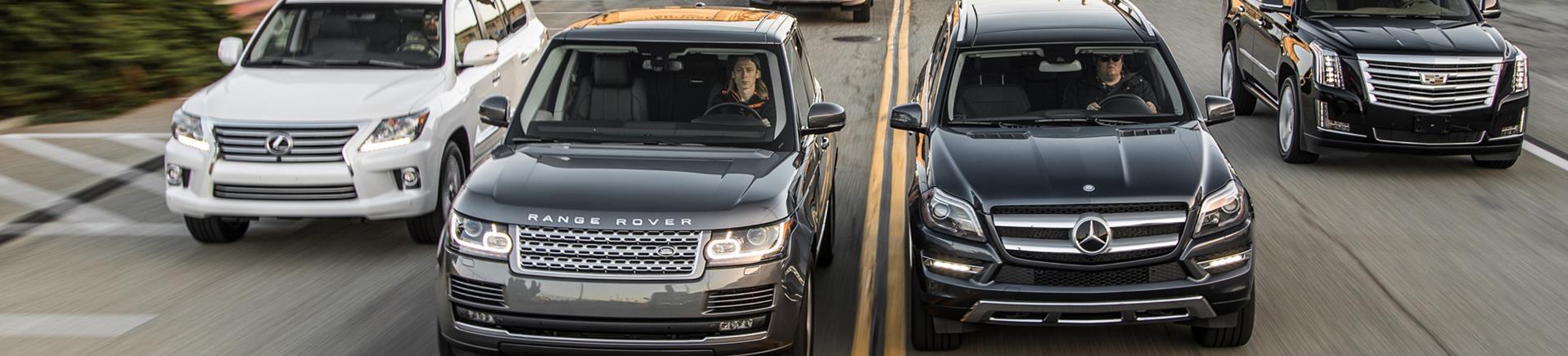 auto jaguar kaufen