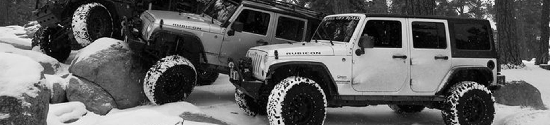 suche jeep wrangler zu kaufen