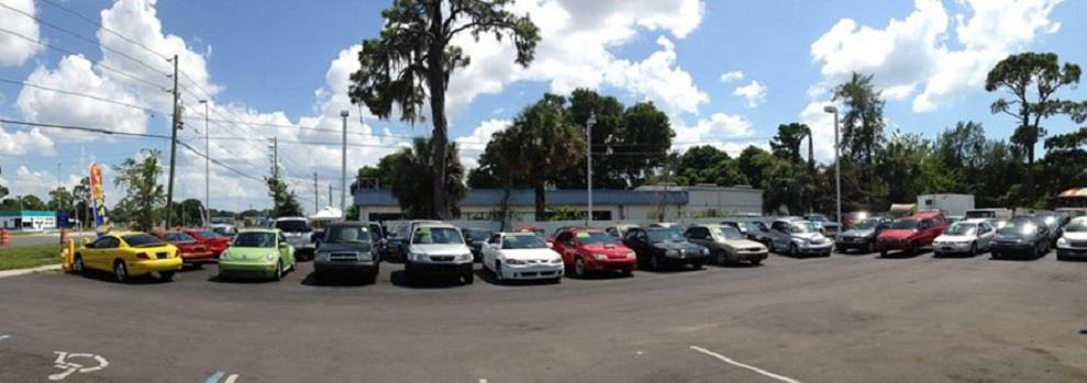 Used Cars New Port Richey FL | Used Cars U0026 Trucks FL | Auto Outlet Of Pasco