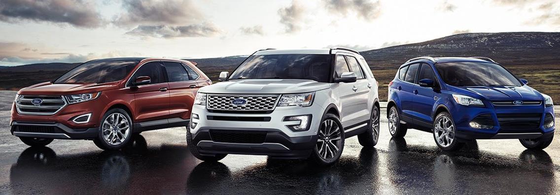 Galaxy Auto Sales – Car Dealer in Arlington, TX