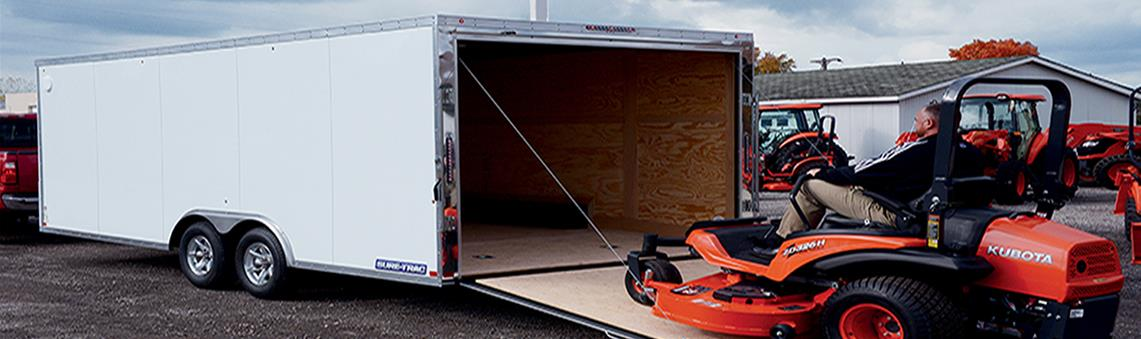 how to keep shower dry in trailers