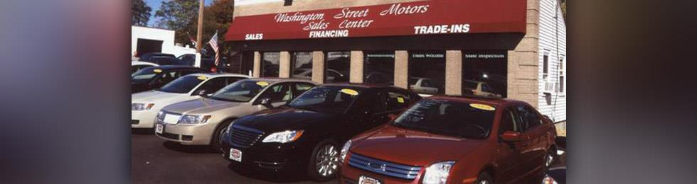 Used Cars Weymouth Ma Used Cars Trucks Ma Washington