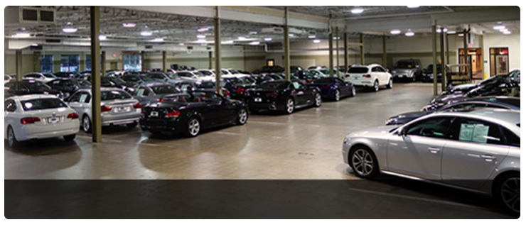Auto Dealership For Sale Mn: Toyota Dealer Superior Wi New Used Cars For Sale Near